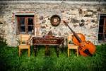 Páni Muzikanti (cimbálovka)
