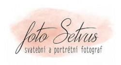 Foto Setvus