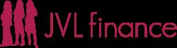 JVL finance
