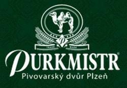 Hotel Purkmistr