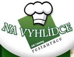 Restaurace Na Vyhlídce