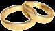 Katalog dodavatelů svatebních služeb