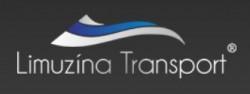 Limuzína Transport