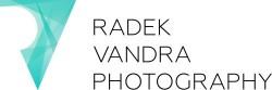 Radek Vandra