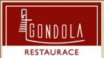 Restaurace Gondola Plzeň