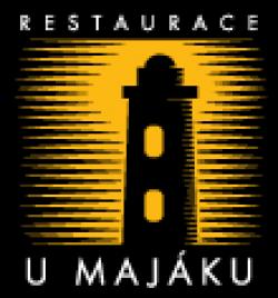 Restaurace U Majáku